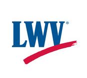 LWV-Logo_Color_Open