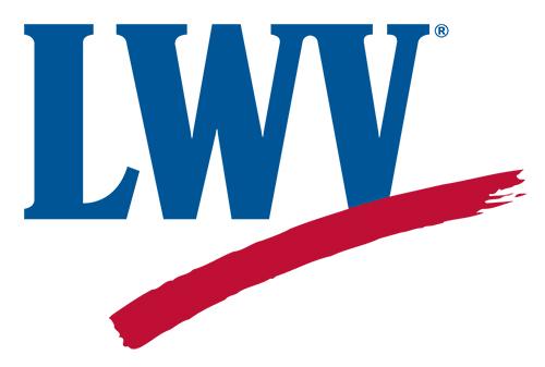 LWV_Logo2_500x337_rgb