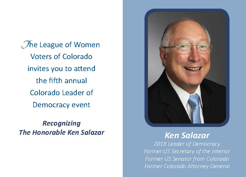 LWV Leader of Democracy Invite_Page_1 4